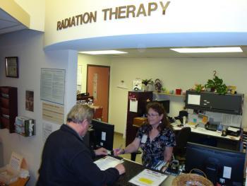Радиотерапия и радиохирургия - основные методы лечения метастазов в костях за границей