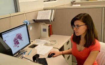 Лечение рака яичников за границей проводится с применением новейших достижений онкологии