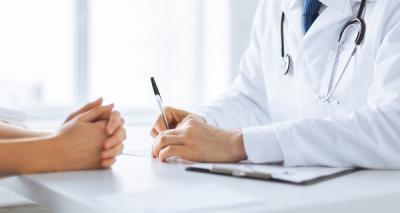 диагностика рака фаллопиевой трубы
