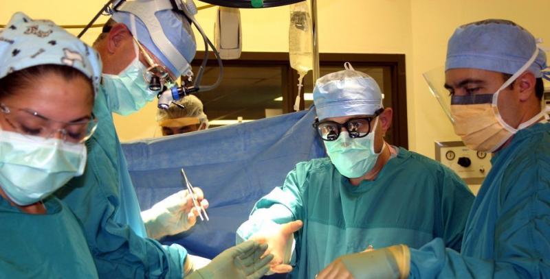 лечение метастатического рака