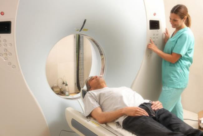 Современная диагностика опухолей кишечника за границей