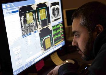 лечение опухолей головного мозга за границей