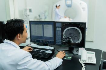 Диагностика и лечение опухолей мозга за границей