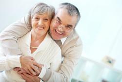 Отзывы о лечении неходжкинской лимфомы за рубежом