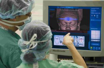 лечение опухолей лор-органов за границей