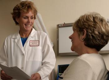 Отзывы о лечении рака шейки матки за рубежом подтверждают его эффективность