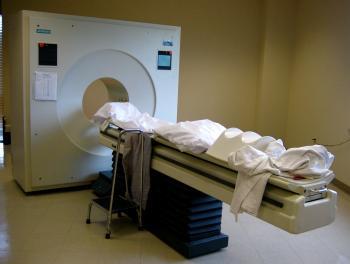 Точная и своевременная диагностика - важное условие для успешного лечения рака яичников