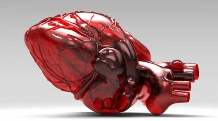 замена аортального клапана