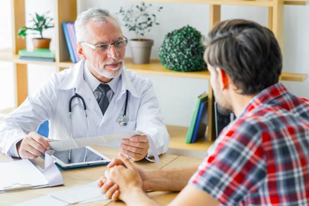 лечение рака ободочной кишки в клинике Ассута