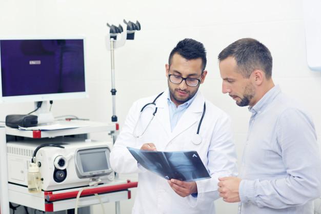 лечение рака мозга за рубежом